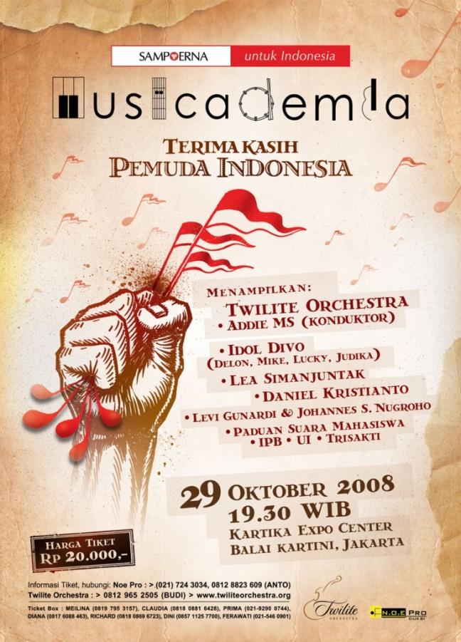 musicademia-2008
