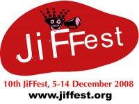 jiffest