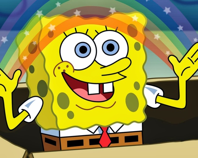 spongebob-spongebob-squarepants-31312711-1280-1024
