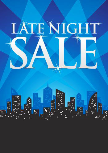 s010-latenightsale-sign-v