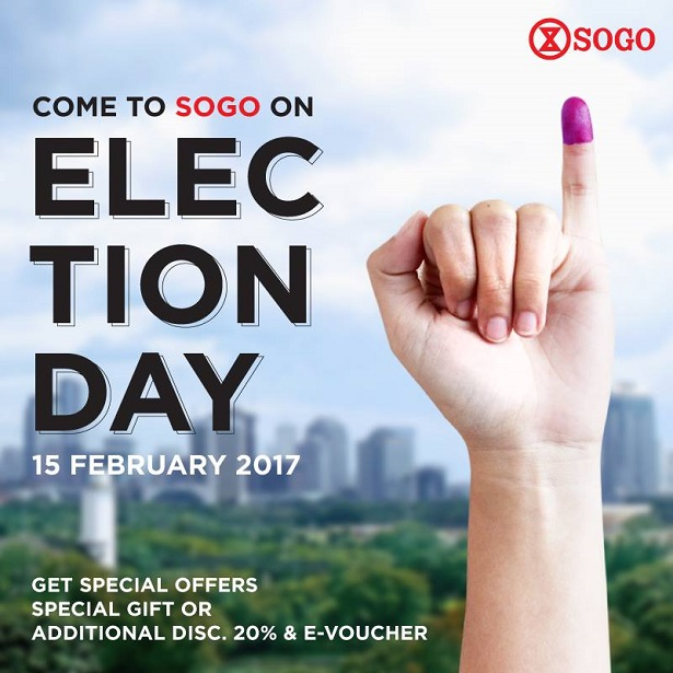 sogo-on-election-day-periode-15-februari-20171