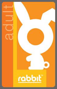 rabbit_card_adult