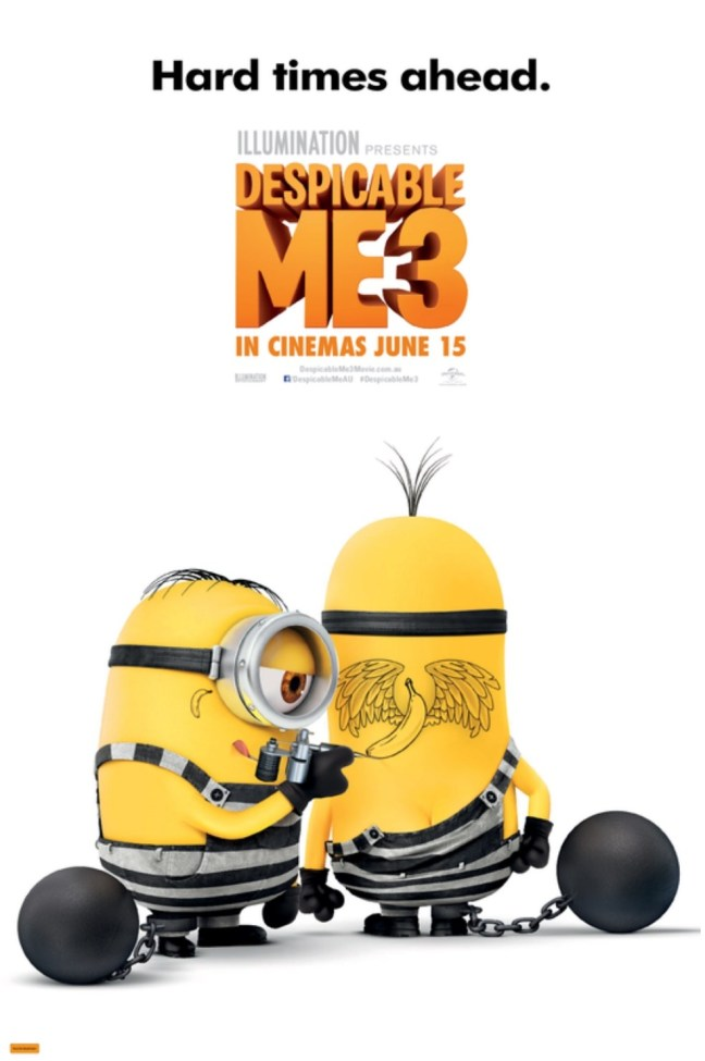 Despicable-Me-3-Minions-Inmates