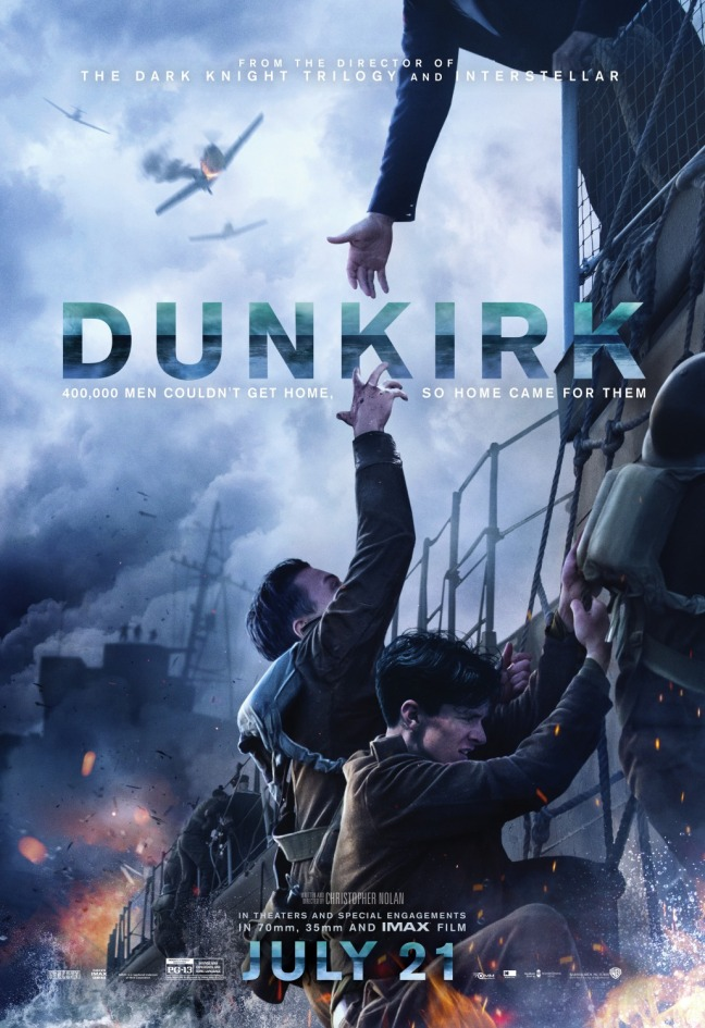 dunkirk_ver9_xlg