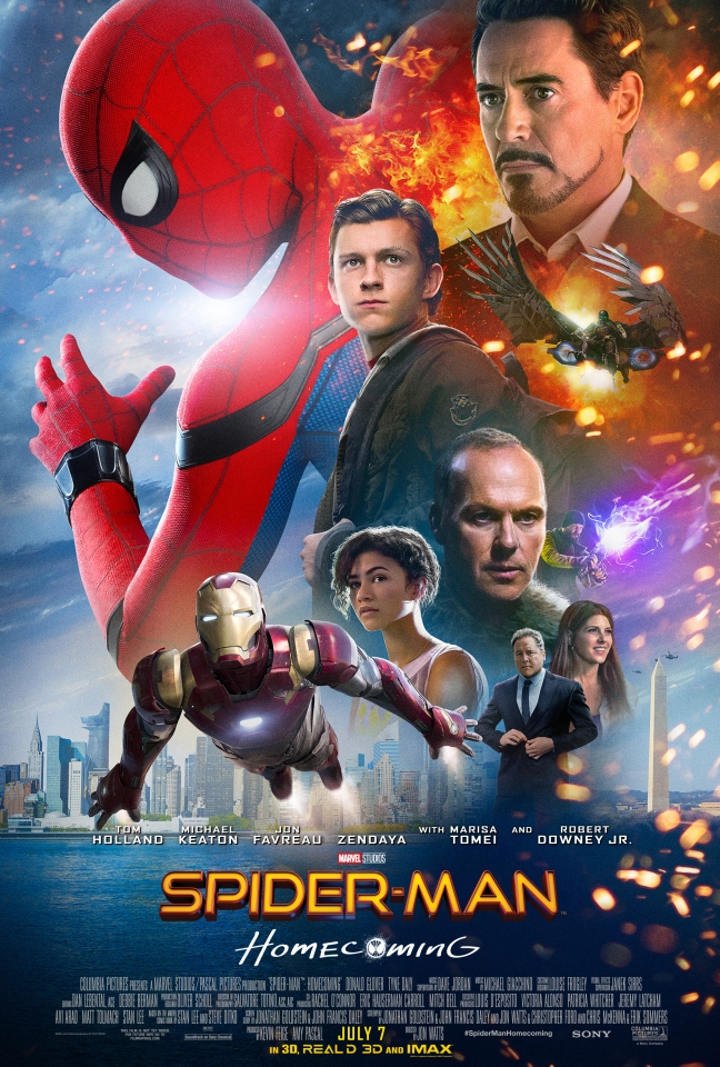 Spider_Man_Homecoming_One_Sheet_1