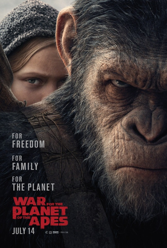 war_for_the_planet_of_the_apes_poster_small-2