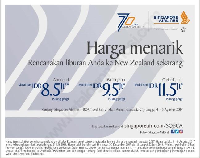 bca-singapore-airlines_02082017