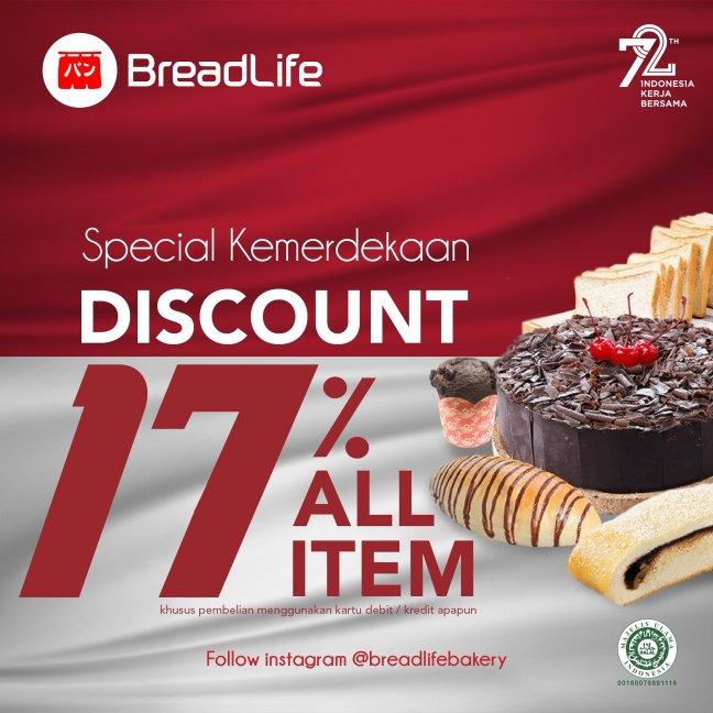 breadlife- 1502455247