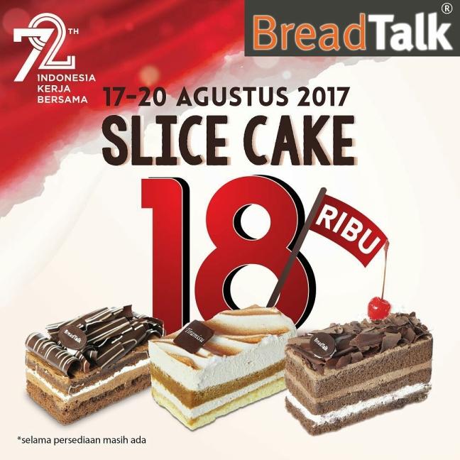 breadtalk - 1502369180