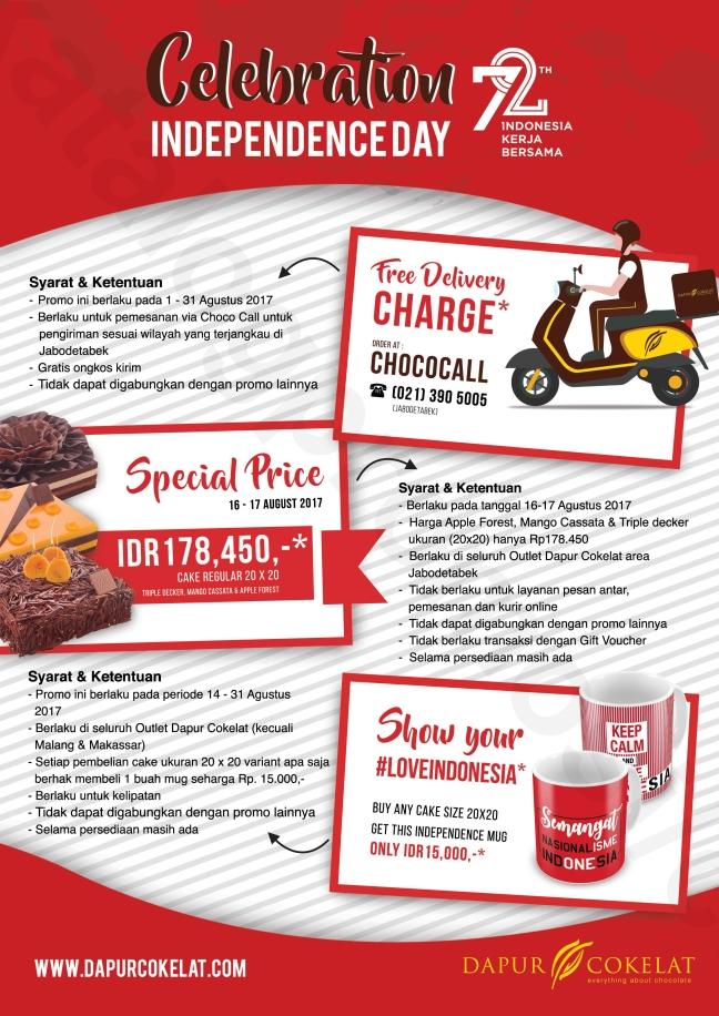 dapur-cokelat-09082017