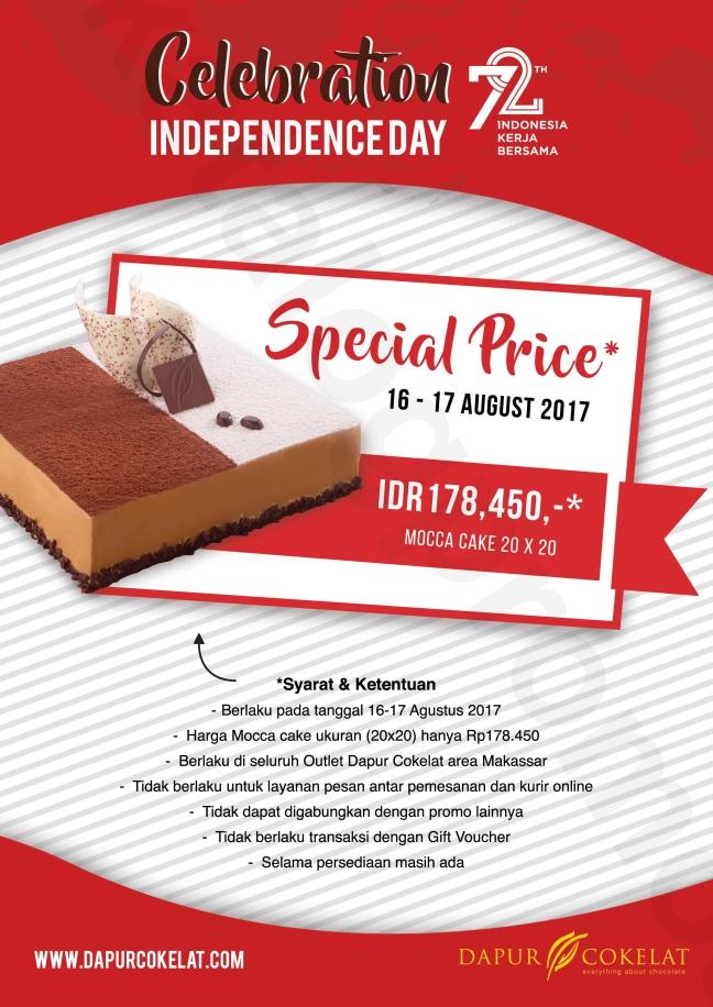 dapur-cokelat-makassar-09082017