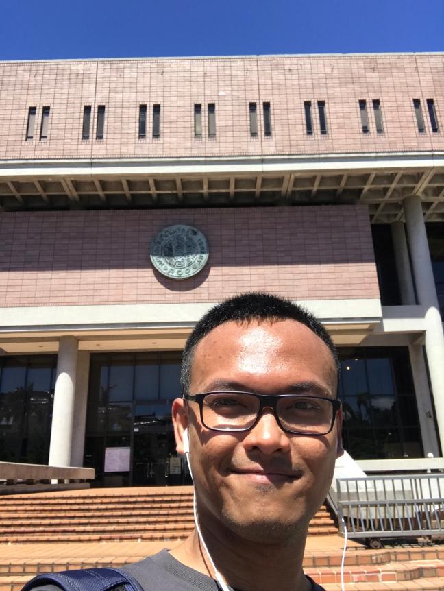 KakaoTalk_2017-08-31-10-24-16_Photo_94