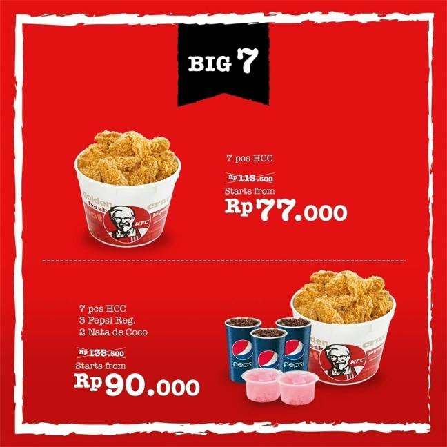 KFC - 1502799732