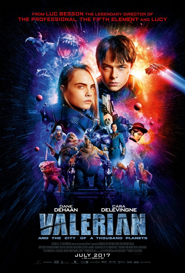 valerian_and_the_city_of_a_thousand_planets_ver13_xxlg
