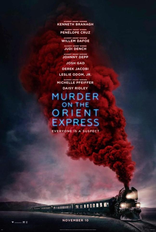 Murder-orient-express-pstr01