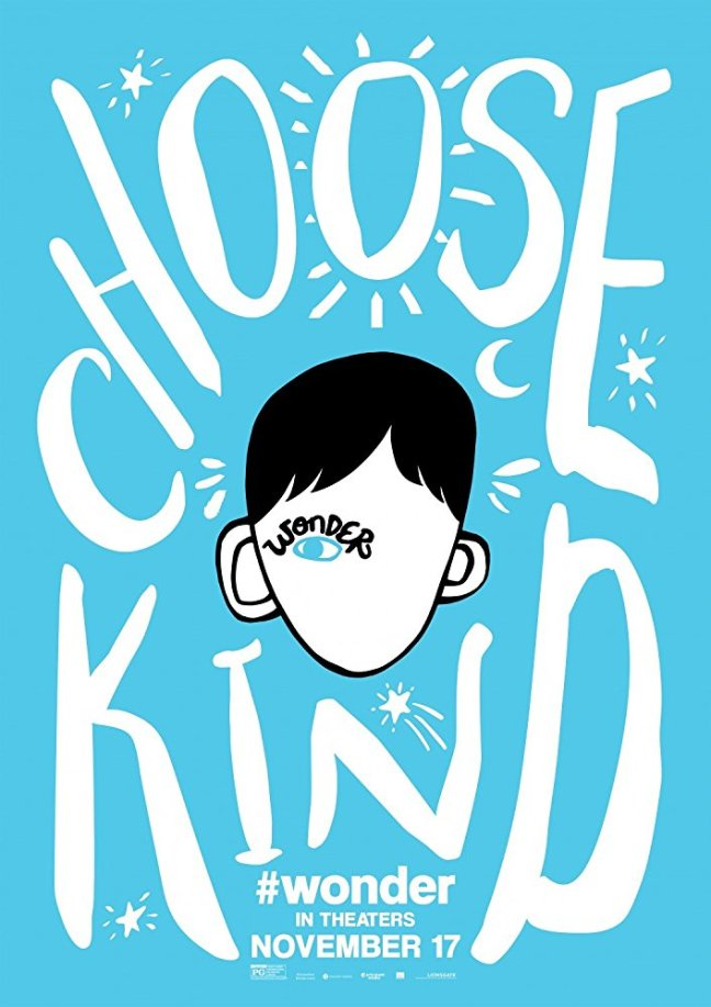 wonder-movie-poster-choose-kind
