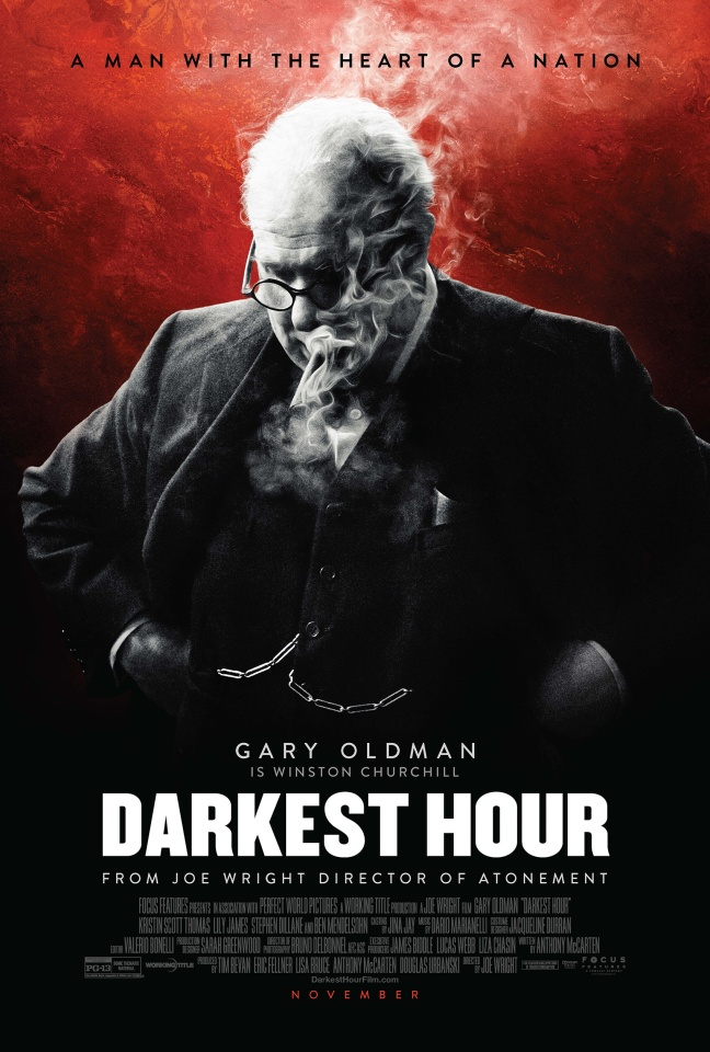 darkest-hour-poster2-large
