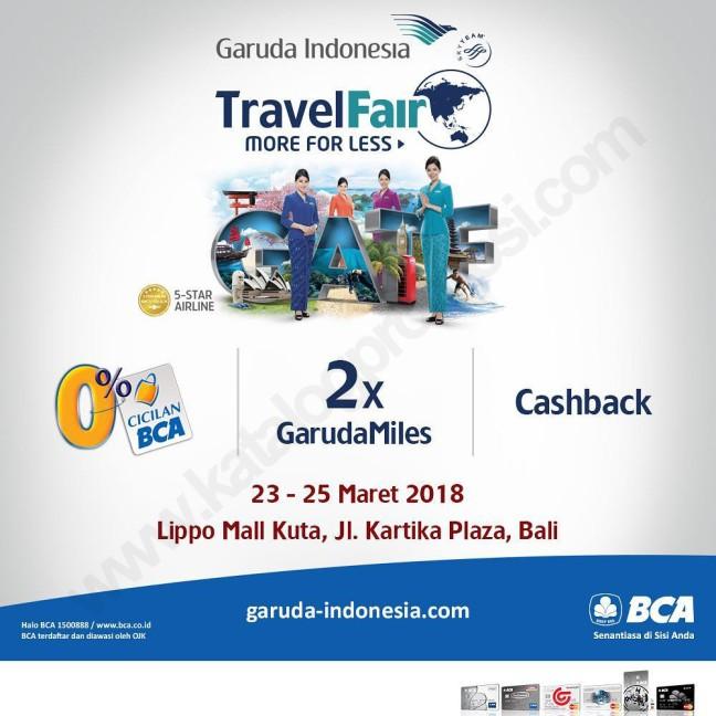 garuda-indonesia-travel-fair_bali_15032018