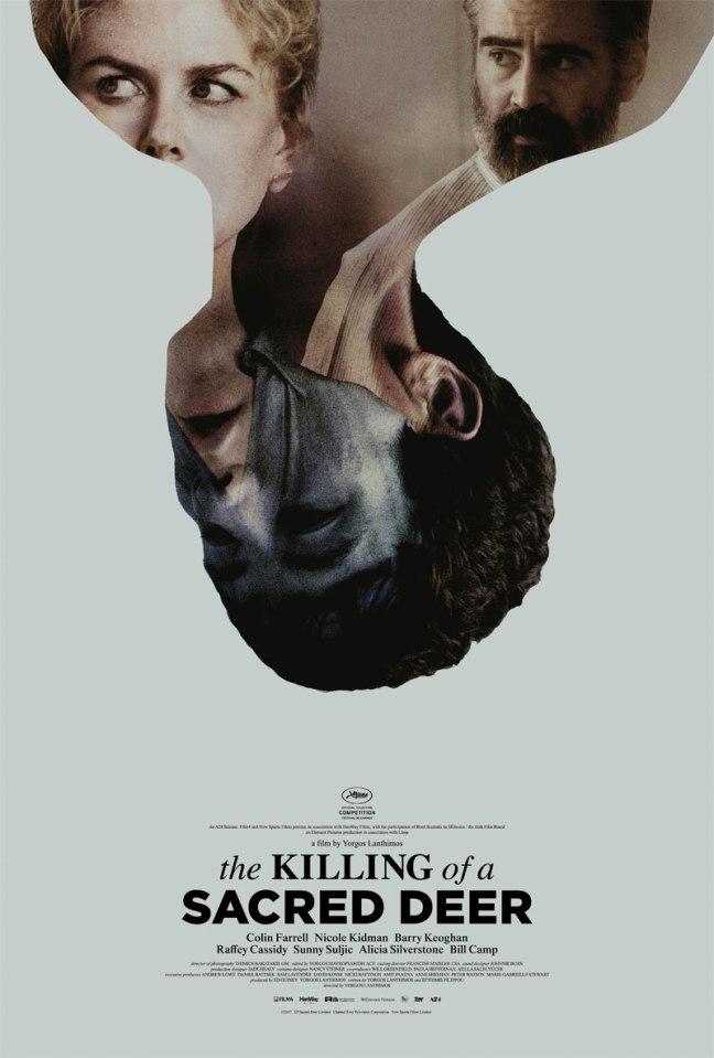 killingposter