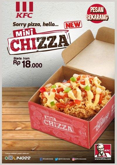 Promo-KFC-Menu-Baru-Mini-Chizza-1