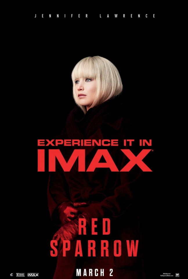 RED-Sparrow-IMAX-poster